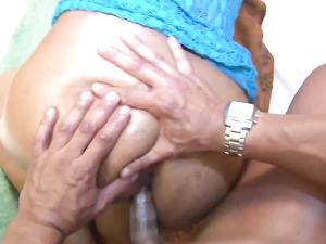 Thick Latin Amateur Picked Up And Fucked In A Hotel Room