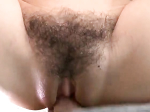 Hot Cunt Of Riley Reid Takes A Big Cock Fucking